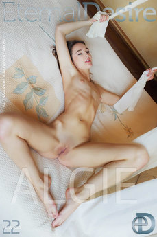 ALGIE